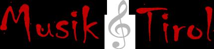 Musik - Tirol Reiter Christoph e. U.